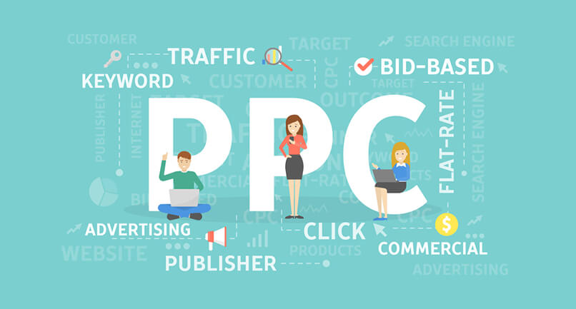 pay per click management company in gurgaon
