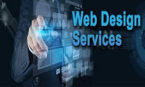 web developers in gurgaon